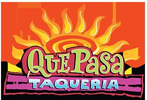 Quepasa Taqueria - Mexican Restaurant